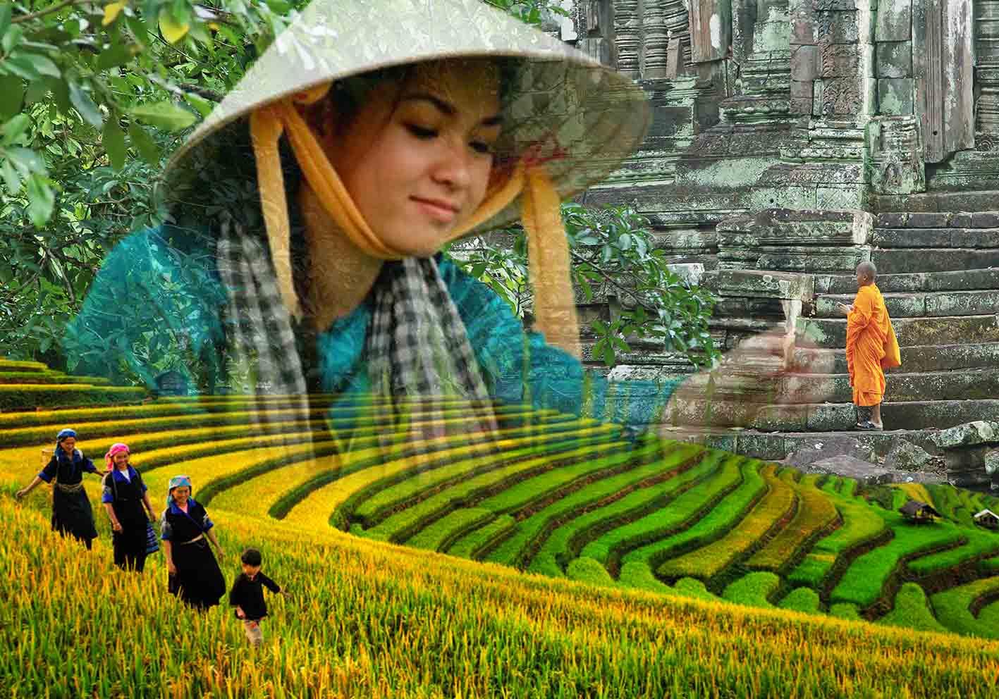 Esencia-de-vertnam-sapa-y-camboya