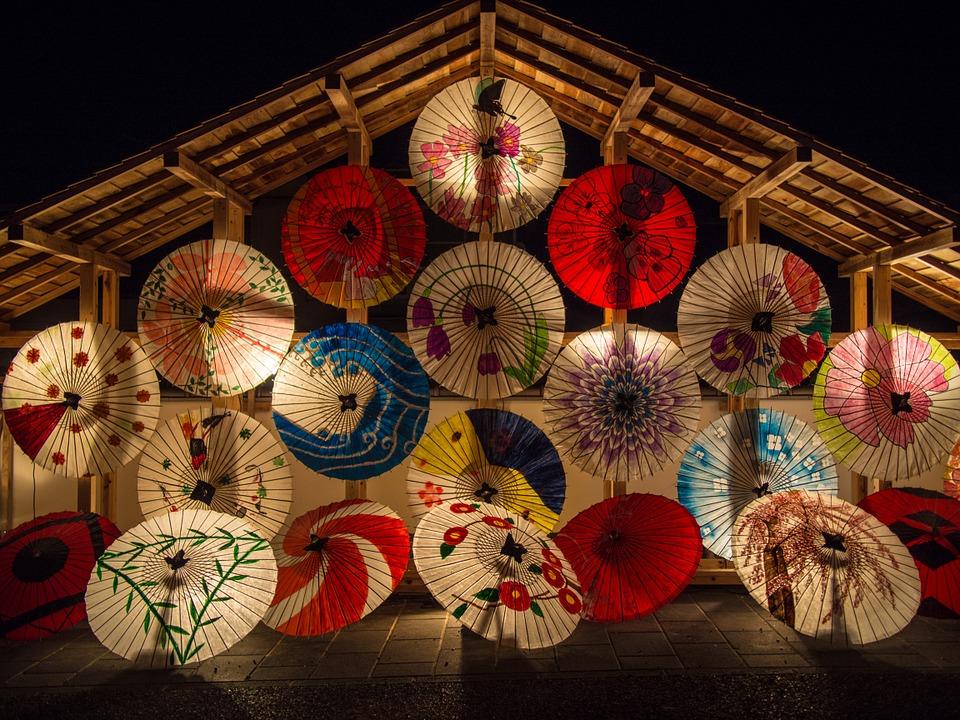 Japón - 09 de Junio
