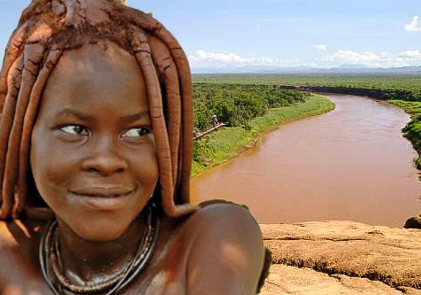 La-ruta-del-okavango-2