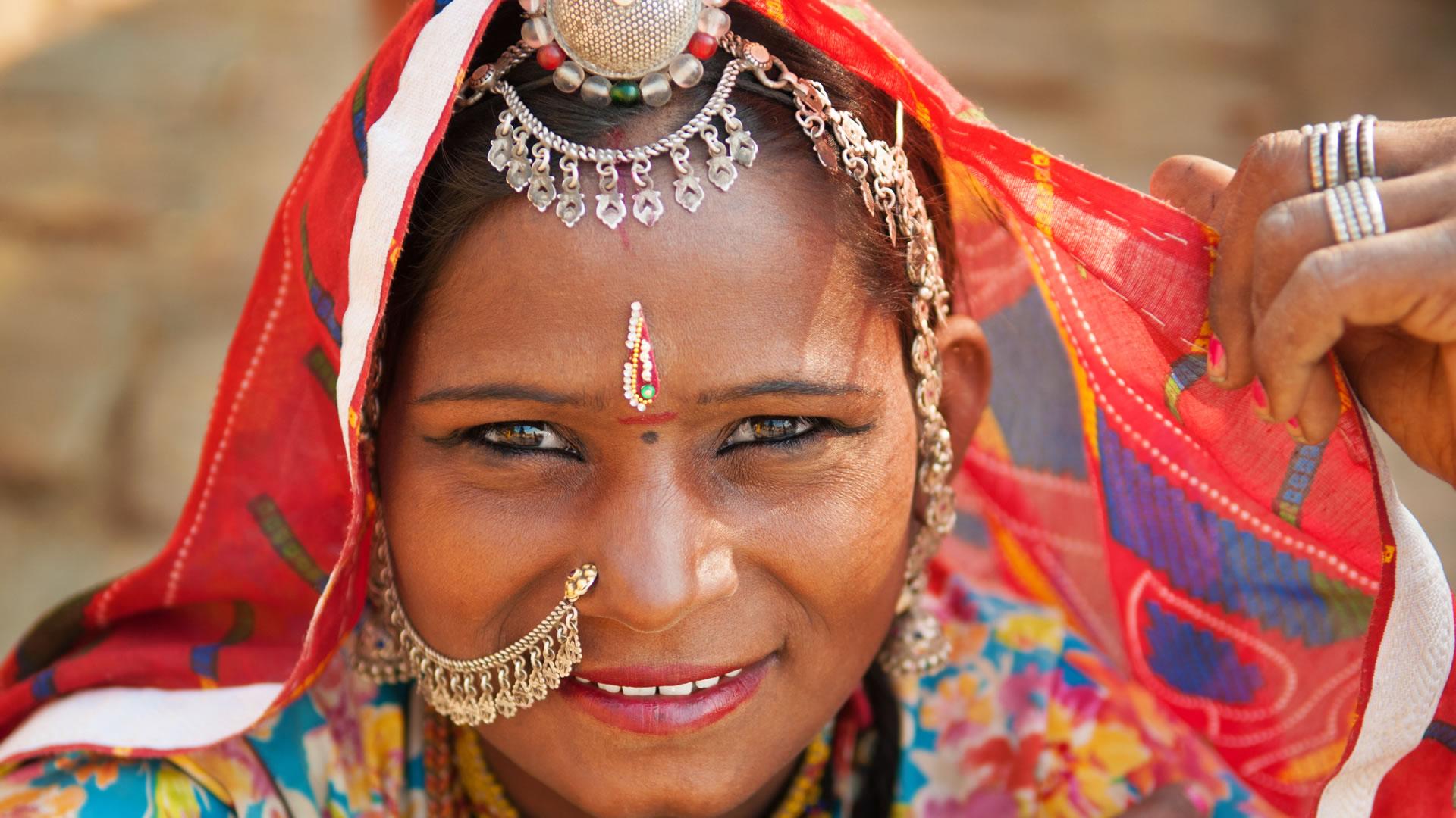 India del Sur 16 Octubre