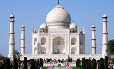 India Sagrada 07 Septiembre Salida Cancelada